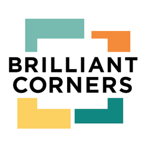 Team Page: Brilliant Corners
